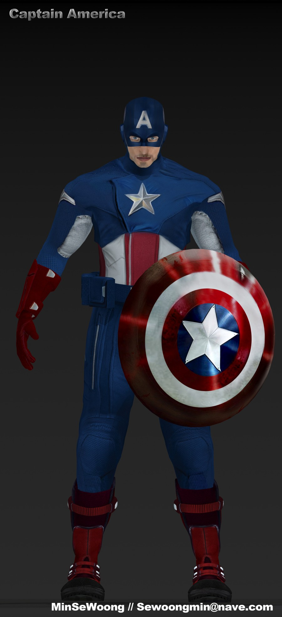 CaptainAmerica_2.jpg