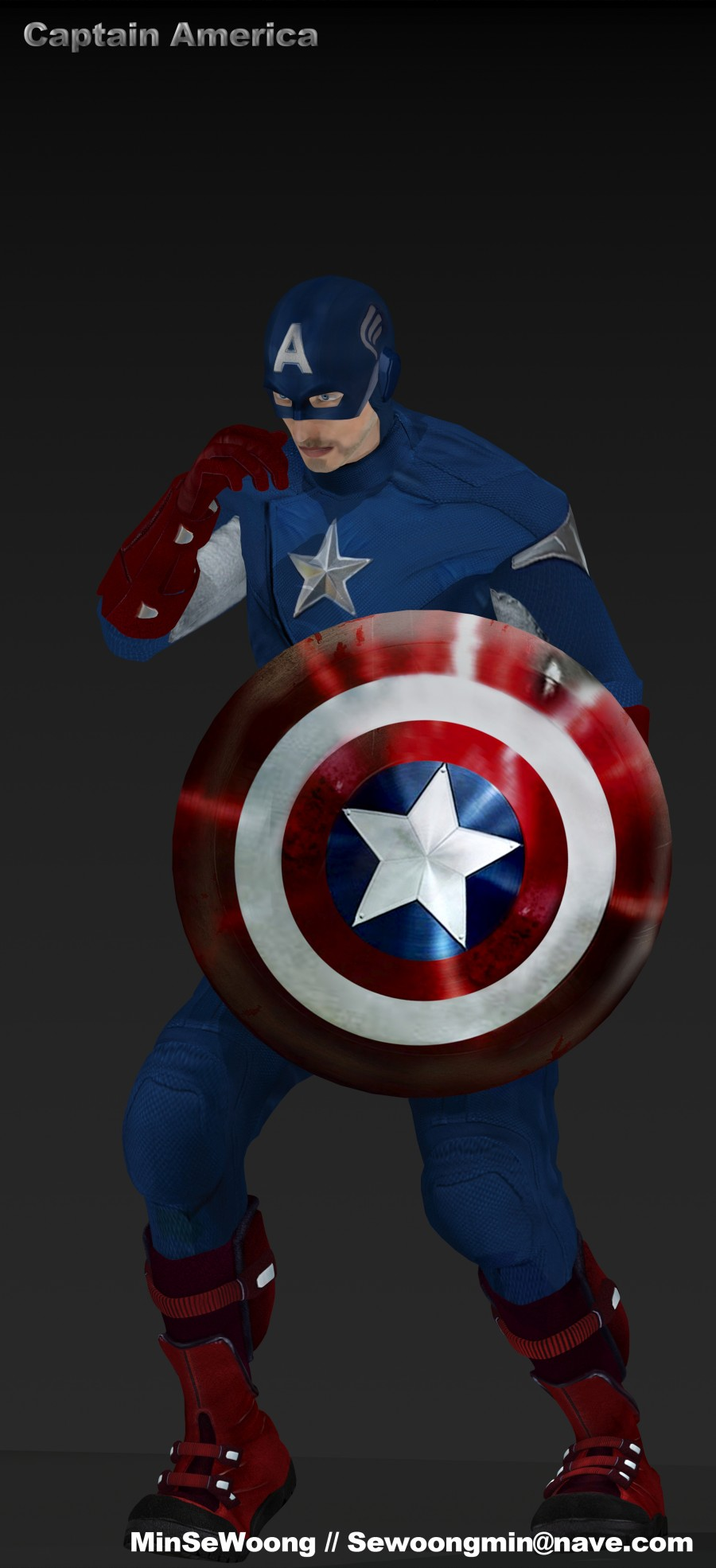 CaptainAmerica_3.jpg