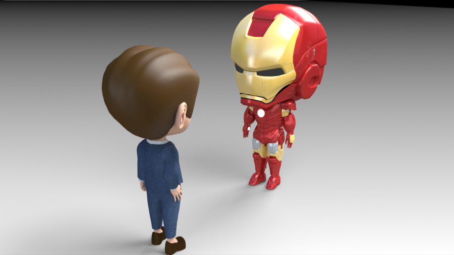 tony_ironmen.png