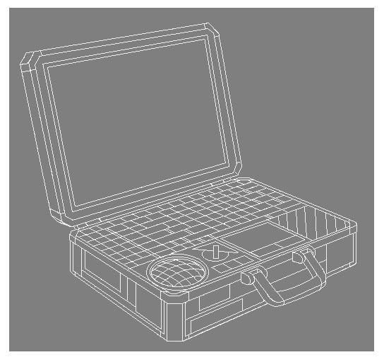 노트북 가방.jpg