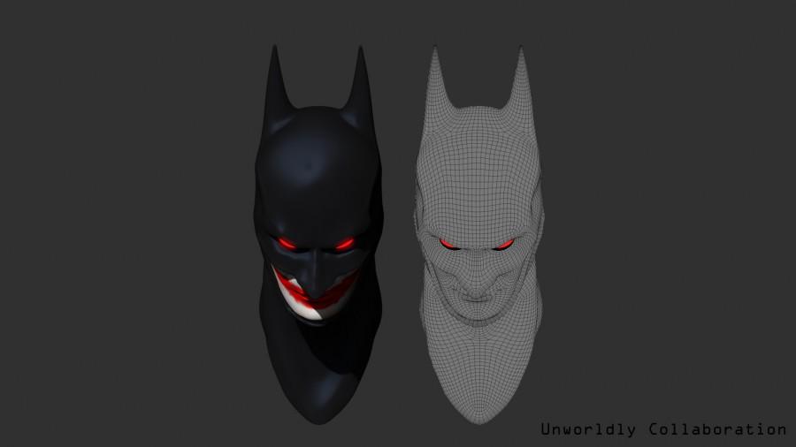 BatmanJoker.jpg