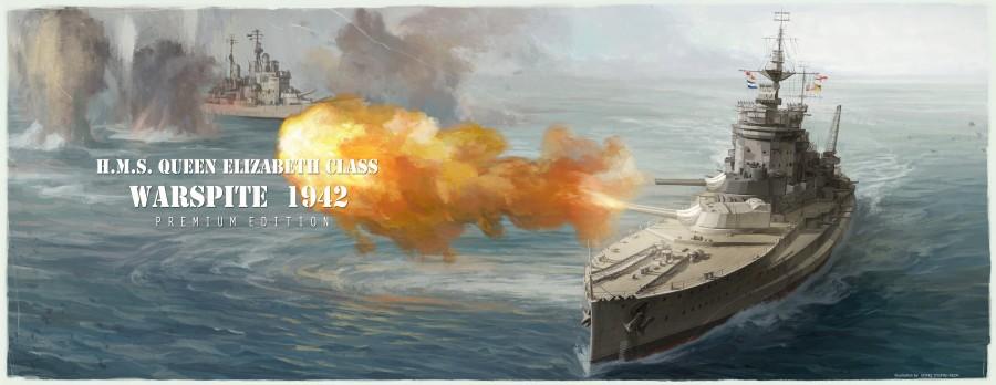 academy warspite box size 7_2_4500.jpg